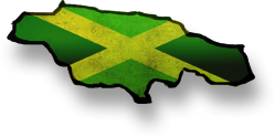 jamaica_header