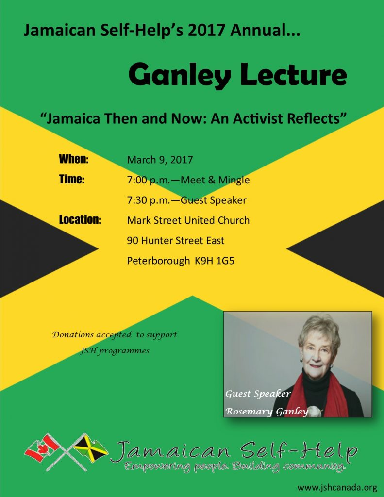 2016 - Poster - Ganley Lecture_Option 2_Correction